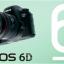 キヤノン次の新一眼レフカメラはEOS 6D mark IIでCP+で発表か?(CR)