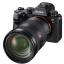 ソニーが海外でフラッグシップミラーレスカメラα9(l ILCE-9)正式発表!フル電子シャッター1/32000!