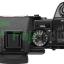フジフイルム X-H1 モックアップ画像、XF10、X-T100、GFX 50R、GFX 100S情報まとめ(fujiaddict)