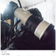 ソニー FE 400mm f/2.8 GM OSSが平昌オリンピックで目撃される
