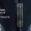 マンフロットが従来モデルを大幅強化したトラベル三脚 Befree Advanced を発売(PRONEWS)