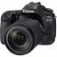 キヤノンの次世代中級APS-CカメラはEOS 90DとEOS 7D Mark III更に1機種追加か?(CR)