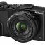 ニコン DLシリーズのようなハイエンドコンパクトカメラ投入の可能性あり?(NR)