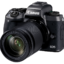 キヤノンが次に発表する中級ミラーレスカメラはEOS M5 Mark II??(CW)