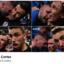 ニコンD5が捉えた! 2018 FIFAワールドカップ クロアチアがイングランドを撃破した直後の歴史的写真