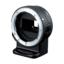 ニコンのフルサイズミラーレスカメラ同時発表の3本のレンズ、ZFマウントアダプター等の情報(NR)