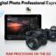 (追記あり)「RAW PROCESSING ON THE GO」キヤノンがiOSのRAW現像ソフトDPP Expressを発表!