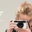 ラジカル・コンテンポラリー・レンジファインダーカメラ PIXII  (A1112) 正式発表