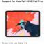 iPadがMac miniのメインディスプレイになるLuna Displayが欲しい!(TechCrunch)