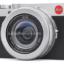 マイクロフォーサーズセンサーのコンパクト ライカ D-Lux 7のリーク画像(LR)