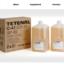 世界最大の銀塩写真用薬品製造メーカーTetenal社が倒産、、銀塩写真へのインパクトは?(PetaPixel)