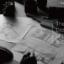 パナソニックのフルサイズミラーレス LUMIX S シリーズデザインストーリーページ公開