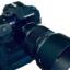 オリンパス OM-D E-M1X のリーク画像!これは本物のプロカメラ!