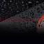 パナソニック S1Rとライカ Q2 のイメージセンサーは同じ?どこ製?(l-rumors)