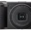 リコー GR III 明日発売だけど Blueリングキャップ次はもう無い模様(マップカメラ)