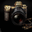 キヤノン、ニコン、ソニーの次の新ミラーレスカメラ予測まとめ(MR)