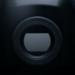 ニコン D6 にはセンサーシフト方式の手ぶれ補正が搭載される???(NR)