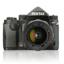 ペンタックスがミラーレスカメラを作らない理由>ミラーレスは一時的な流行だから(Petapixel)
