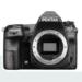 ペンタックス K-3 III にはソニー製2600万画素センサーが採用される?(NEW CAMERA)