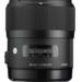 シグマがもうすぐフルサイズミラーレス専用設計の超大口径単焦点 35mm F1.2 レンズを発表か?