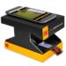 """コダックが40ドルの銀塩フィルムスキャナ""""Kodak Mobile Film Scanner""""を発売"""