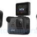 GoPro HERO8 は今年も9月発表で新ハウジングになる?予測イメージも(PhotoRumors)