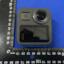 新全天球カメラGoPro Maxのリーク画像Fusionの後継?(PhotoRumors)