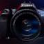 キヤノン EOS 90D の公式製品ビデオがリーク!(CR)