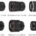 キヤノンの新RF大三元レンズの海外での価格が判明(CR)