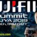 フジフイルムが9月20日に渋谷でXサミットを開催?発表されるとすればX-Pro3??(FR)