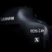 キヤノン EOS-1D X Mark III は画素数がジャンプアップしてクロップ無しの6K動画が可能に!?(CR)