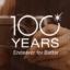 2019年10月12日でオリンパスは100周年を迎えられました