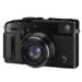 """写真撮影の原点""""PURE PHOTOGRAPHY""""を追求 フジフイルム X-Pro3 正式発表!"""