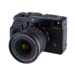 FUJIFILM X-Pro Fujinon XF10-24mmF4 R OIS