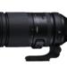TAMRON 150-500mm F/5-6.7 Di III VC VXD (Model A057)